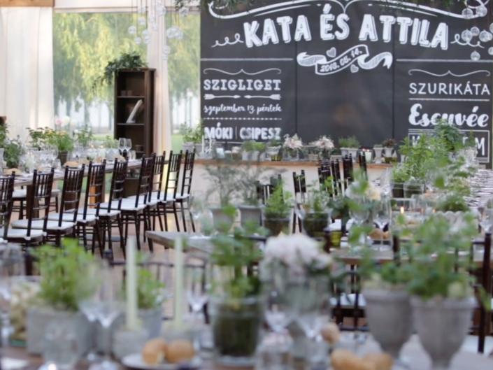 Kata&Attila
